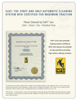 NFSI and Certifications Flyer 1